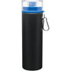 38482-h2go-blue-trek-bottle