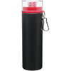 38482-h2go-red-trek-bottle