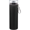 38482-h2go-black-trek-bottle