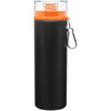 38482-h2go-orange-trek-bottle