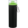 38482-h2go-green-trek-bottle