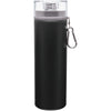 38482-h2go-grey-trek-bottle