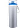 38582-h2go-blue-trek-silver-bottle