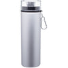 38582-h2go-black-trek-silver-bottle