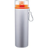 38582-h2go-orange-trek-silver-bottle