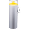 38582-h2go-yellow-trek-silver-bottle