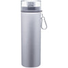 38582-h2go-grey-trek-silver-bottle