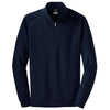 nike-navy-heather-zip