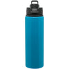 39530-h2go-light-blue-surge-bottle