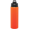 39530-h2go-orange-surge-bottle