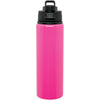 39530-h2go-light-pink-surge-bottle