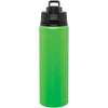 39530-h2go-forest-surge-bottle