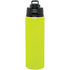 39530-h2go-yellow-surge-bottle