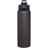 39530-h2go-charcoal-surge-bottle