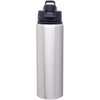 39530-h2go-light-grey-surge-bottle