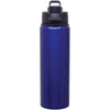 39530-h2go-blue-surge-bottle
