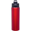 39530-h2go-red-surge-bottle