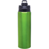 39530-h2go-green-surge-bottle