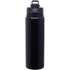39530-h2go-black-surge-bottle