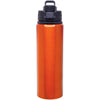 39530-h2go-light-brown-surge-bottle