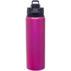 39530-h2go-pink-surge-bottle