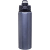 39530-h2go-grey-surge-bottle