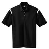 nike-stripe-polo-black