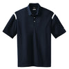 nike-stripe-polo-navy