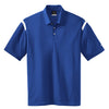 nike-stripe-polo-blue