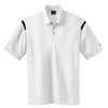 nike-stripe-polo-white