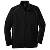 nike-black-full-zip
