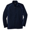 nike-navy-full-zip