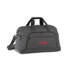 4085-heritage-supply-charcoal-duffel