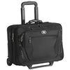 ogio-black-traverse-briefcase