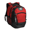 ogio-red-rogue-pack