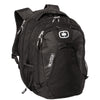 ogio-black-juggernaut-pack