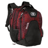 ogio-red-juggernaut-pack