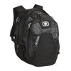 ogio-charcoal-juggernaut-pack