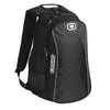 ogio-black-marshall-pack