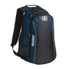 ogio-navy-marshall-pack