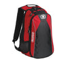 ogio-red-marshall-pack