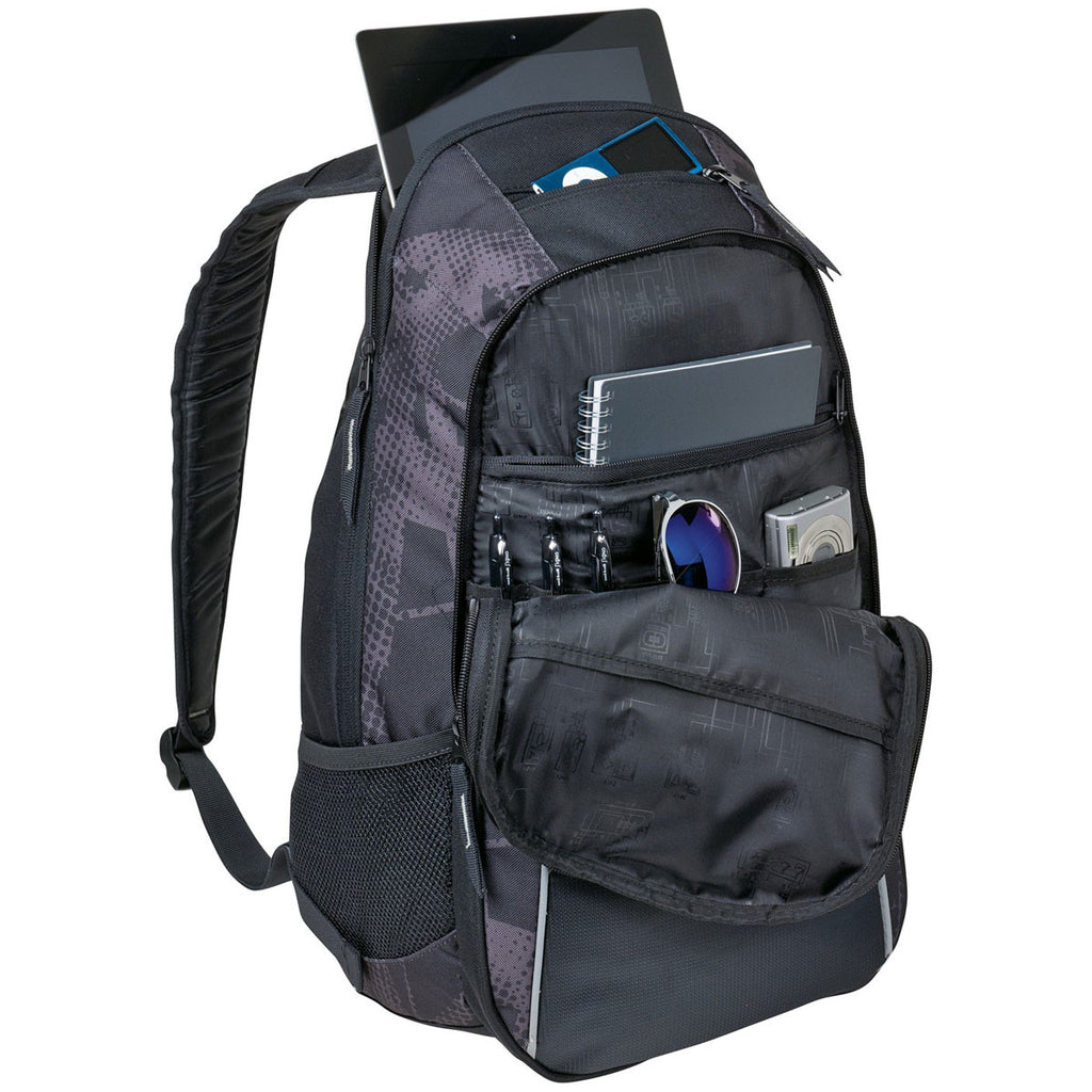 OGIO Fracture Marshall Backpack
