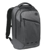 ogio-charcoal-ace-pack