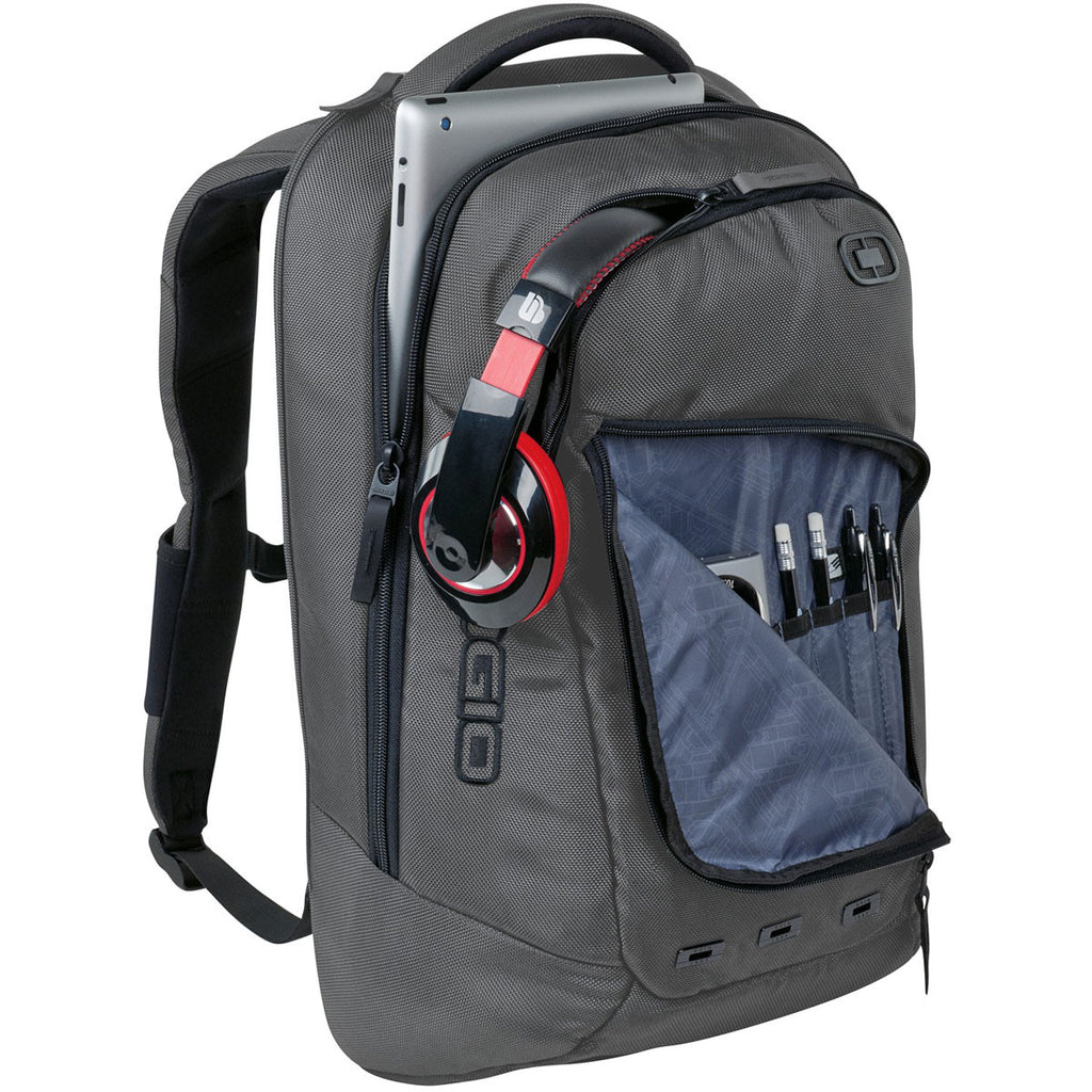 OGIO Metallic Ace Backpack
