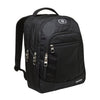 ogio-black-colton-pack