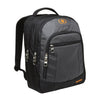 ogio-orange-colton-pack