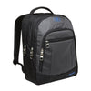 ogio-charcoal-colton-pack