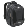 ogio-black-bullion-pack