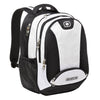 ogio-white-bullion-pack