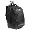 ogio-black-wheelie-pack